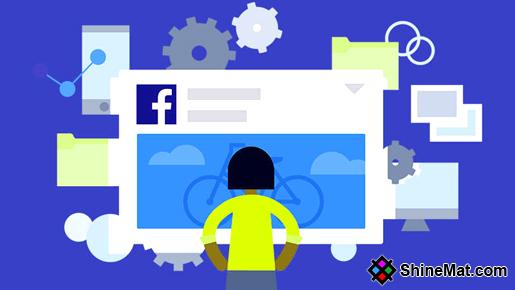 Facebook destin history 2014 - 2017
