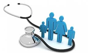 Global Healthcare CMO Market Research - Size, Share and Forecast ...