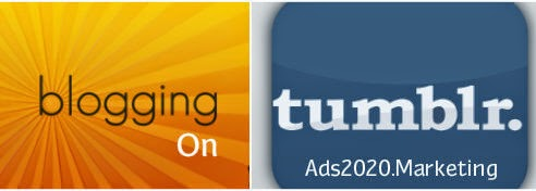 Tumblr-Blogging-tips-for-business-content-social-media-marketing