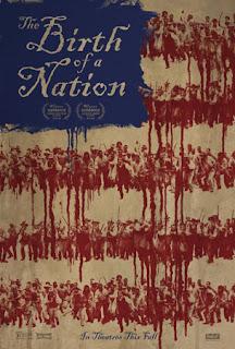 O Nascimento de Uma Nação - filme