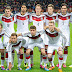 Germany wins Confederations Cup 2017