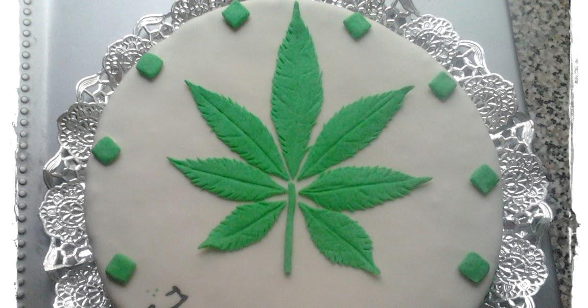 Marihuana Dibujo A Lapiz 52826