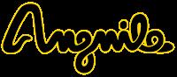 Estiare Anguila