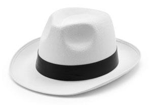 O que é White Hat