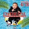 Dj Khaled Feat Justin Bieber  -  l`m the One(Raper) [DOWNLOAD]