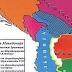 Σοκ: Οι αλυτρωτικές τάσεις των Σκοπίων στα σχολικά εγχειρίδια – Η «χαμένη πατρίδα» τους που φτάνει µέχρι τη Δ.Ελλάδα! – Ντοκουμέντα από τα βιβλία τους!