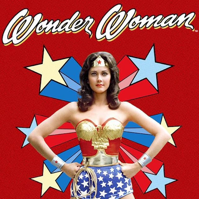 7-superhero-wanita-yang-begitu-popular-di-kalangan-peminat-lelaki-3