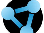 Download RetroShare 2018 Latest Version