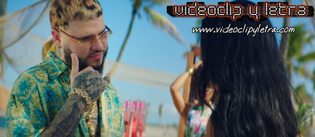 Farruko - Inolvidable : Video y Letra