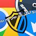 طريقة تسريع التحميل على جوجل كروم بدون برامج !