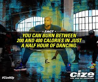 Shaun t, cize workout, cize launch date, what is cize