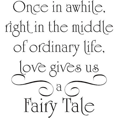 fairytale-wedding-quotes-image