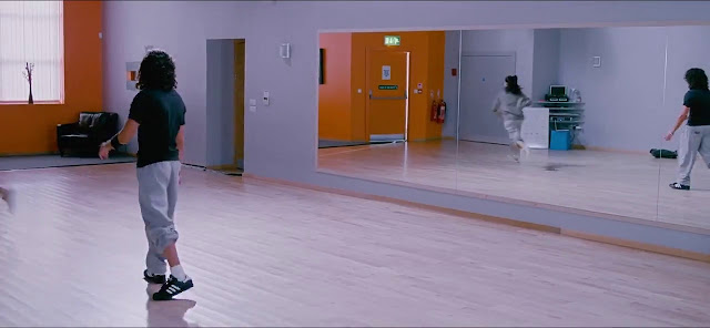 Mad About Dance Part 1 Full Movie In Hindi Download Mp4