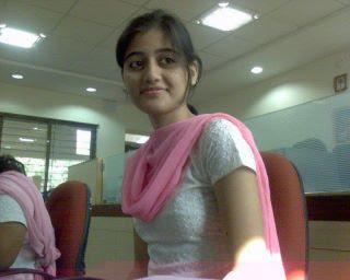 beautiful indian girls pics
