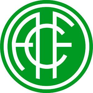 América Futebol Clube | PE | McNish Futebol Clube