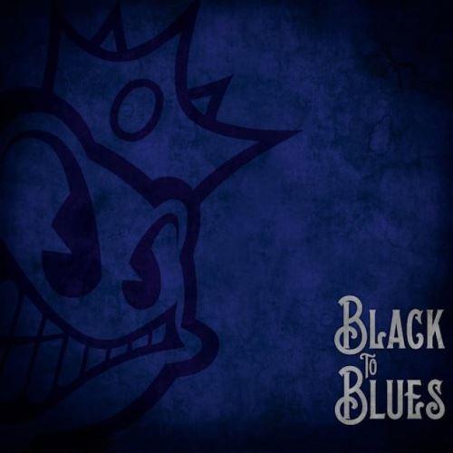 BLACK STONE CHERRY: Νέο EP τον Σεπτέμβριο