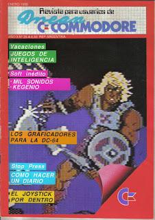Drean Commodore 25 (25)