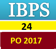 IBPS PO Result 2017: IBPS PO Mains Exam Result – Check Your Marks