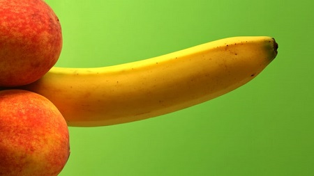 dick so big porn