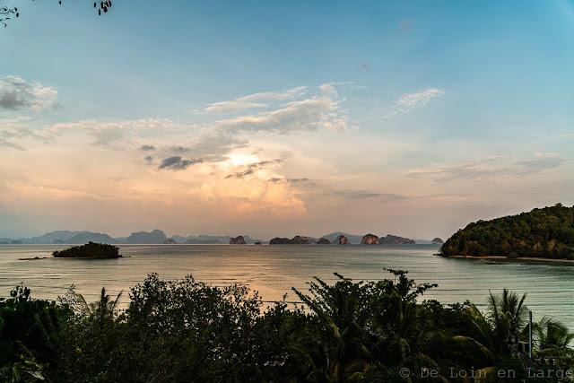 Tha-Khao-Bay-View-Koh-Yao-Noi-Thaïlande
