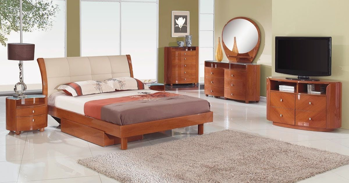 Modern italian style bedroom bedroom ideas Tuscan style bedroom furniture