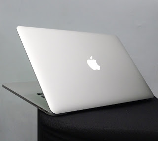 Jual MacBook Pro Retina Core i7 15-inchi Mid 2012 Doube VGA Di Malang