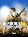 Sniper Elite 3 Download PC Free Full Version