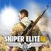 Sniper Elite 3 Download PC Free Full Version