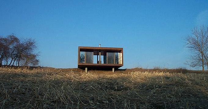 Small cheap prefab house modern prefab modular homes - Are modular homes cheaper ...