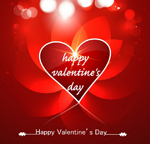 Christian-valentine's-day-2019-images-png