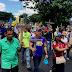 Wilson Castro: Militares se ganaron el rechazo del pueblo