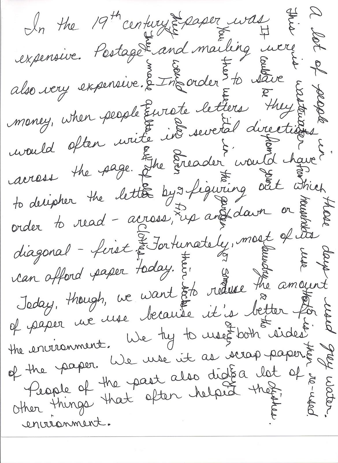 Galt Museum Amp Archives Blog Criss Cross Writing
