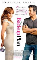The Back-up Plan (2010) พบชายงามยามตุ๊บป่อง