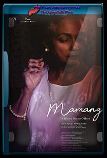 Mamang (2018)
