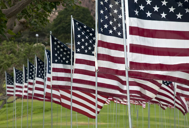 American Legion Post 89 Honor Roll Outreach Drive, Metamora Herald