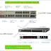 Cisco Catalyst 9300 Vs Cisco 3850 Switches