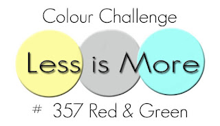 http://simplylessismoore.blogspot.co.uk/2017/12/challenge-357-red-green.html