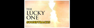 the lucky one soundtracks-sansli biri muzikleri-aski ararken muzikleri