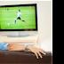 SKY Germany DE RTL usa uk Italy Calcio