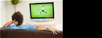 USA SHOWTIME DE Sky DMAX uk IT Premium Sport