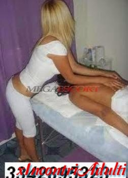 flm erotici annunci massaggi torino