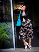 http://www.stylishbynature.com/2015/06/top-culotte-fashion-trend-best-summers.html