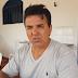 Prefeito do PSD  diz que vai romper com o governador caso não apresente solução para falta de segurança