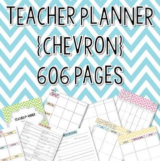 https://www.teacherspayteachers.com/Product/Teacher-Planner-Chevron-712300