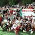 São Desidério: Time do Independente é o campeão de futebol 2016