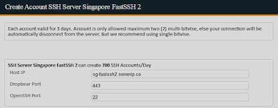 ssh singapore premium free gratis_6