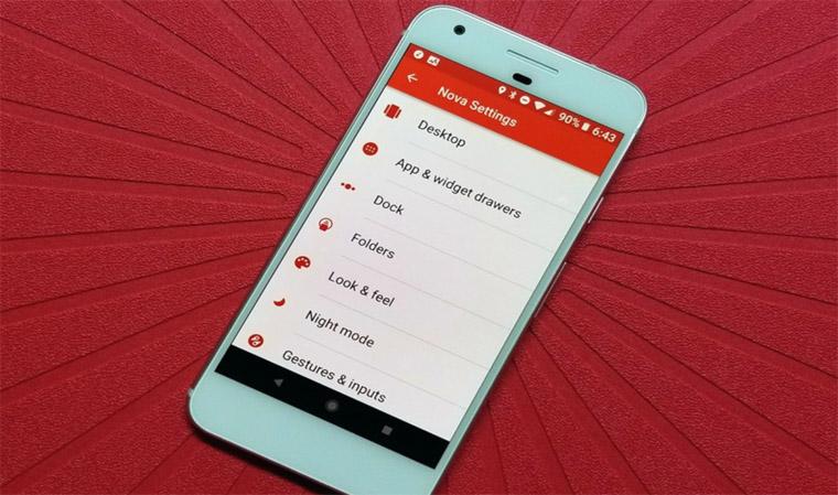 Cara Terbaru Melihat Spesifikasi Lengkap HP Android
