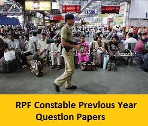 Rpf Pdf File