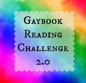 https://theworldofbigeyes.wordpress.com/2015/08/01/gaybook-reading-challenge-2-0/