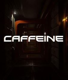Caffeine - PC (Download Completo em Torrent)